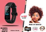 Bracelet Connecte Honor Band 4 PROMOTION - Côte d'Ivoire