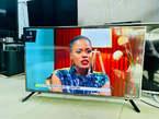 TV LED LG WEBOS V 3.5 / 42''POUCES  - Côte d'Ivoire