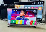 TV LED LG WEBOS 3.5 FHD 32'' (importée) - Côte d'Ivoire