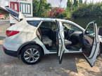 Hyundai santafé 2014 - Côte d'Ivoire