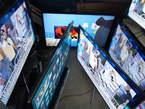 Television Lg et Samsung - Côte d'Ivoire