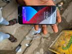 IPhone 7simple 32gigas - Côte d'Ivoire