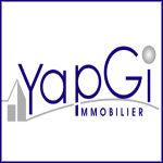 YAPGI IMMOBILIER