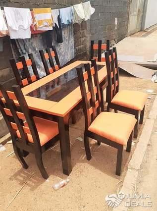 Tres Joli Meuble Yopougon Jumia Deals