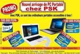 Hp Laptop corei3 ecran 15.6 sans tâche quasi neuf 8gb 500gb  - Côte d'Ivoire