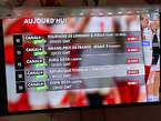 Tv smart à vendre  - Côte d'Ivoire