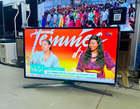 TV LED SAMSUNG 40'' pouces Full HD smart  - Côte d'Ivoire