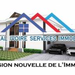 General Ivoire Services Immobiliers