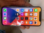 iPhone X 64giga propre - Côte d'Ivoire