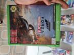 Forza Horizon 4 Xbox series/One - Côte d'Ivoire