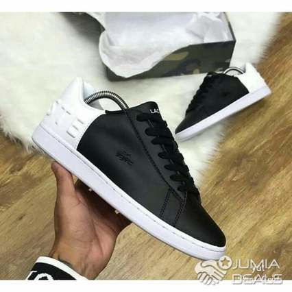 Chaussure Chaussure Lacoste Lacoste Lacoste Lacoste Chaussure Chaussure 3Aj5LqR4