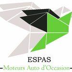 Espérance Pièces Auto Services