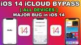 Debloquage IOS 14.  IPhone /ipad  - Côte d'Ivoire