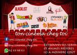 commander vos films, séries et animés préférés  - Côte d'Ivoire