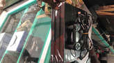 Spécial console Ps4 Pro quasi neuve + 1 Cd offert  - Côte d'Ivoire