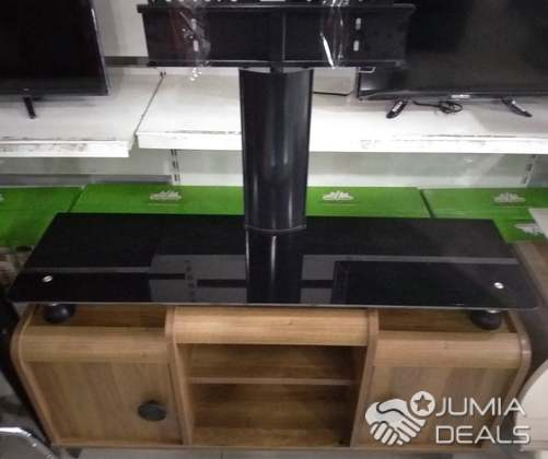 Table Lcd Avec Support Tv Yopougon Jumia Deals