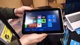 Tablette Hp Elitepad 900... - Côte d'Ivoire