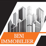 Beni Immobilier