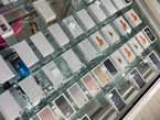 iPhone 6s et iPhone 6s Plus neuf scellé  - Côte d'Ivoire