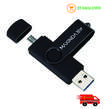 CLE USB OTG ANDROID/PC 32Go - Côte d'Ivoire