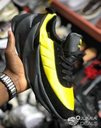 adidas shark pas cher