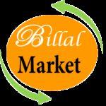 Billal Market