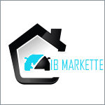 IB Markette
