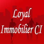 Loyal Immobilier CI