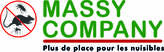 Recrutement Un Responsable Administratif & Financier - Côte d'Ivoire