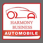 Harmony Business