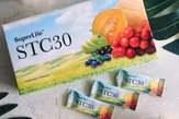 Bon produit STC30 de santé  - Côte d'Ivoire