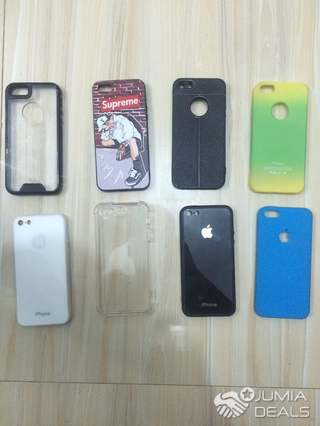 Coque iPhone 5/5s/se Livraison Gratuite