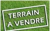 Terrain a vendre - Côte d'Ivoire