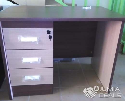 Table bureau meilleure qualité et confortable koumassi jumia