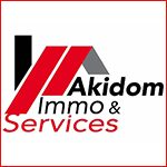 Akidom Immo & Services