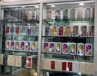 iPhone 8 et iPhone 8 Plus neuf scellé  - Côte d'Ivoire