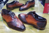 Chaussures souliers w2  - Côte d'Ivoire