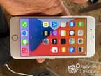 Iphone 7plus 32Go casi neuf - Côte d'Ivoire