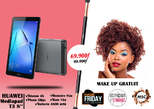 Tablette Huawei Media Pad Mf - Côte d'Ivoire