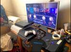 Samedi exceptionnelle chez vous avec la console PlayStation 4  - Côte d'Ivoire