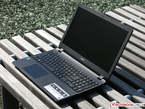 Acer Aspire E15 Dual Core  500Go HDD - Côte d'Ivoire