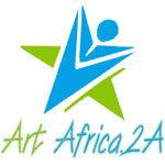 Art Africa.2A