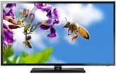 43MM5100, 43 pouces tv Samsung originale - Côte d'Ivoire