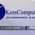 KessComputers