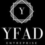 YFAD Entreprise
