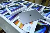 MacBook pro 2019 écran 16''core i9 - Côte d'Ivoire