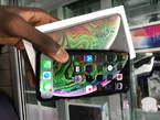 IPhone XS Max 64gb sans Face ID très propre  - Côte d'Ivoire