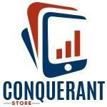 Conquérant Store