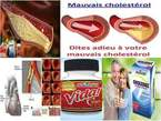 Vida Maxx - Côte d'Ivoire