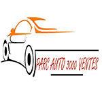 PARC AUTO 3000 VENTES